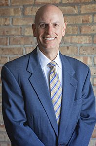 Sturgis Estate Planning Attorney Mike Caywood