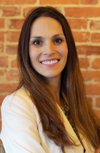 Stephanie Ducastel